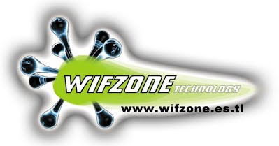 WIFZONE TECHNOLOGY